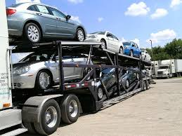 Why do you need to hire a reliable exotic car transport service? 3