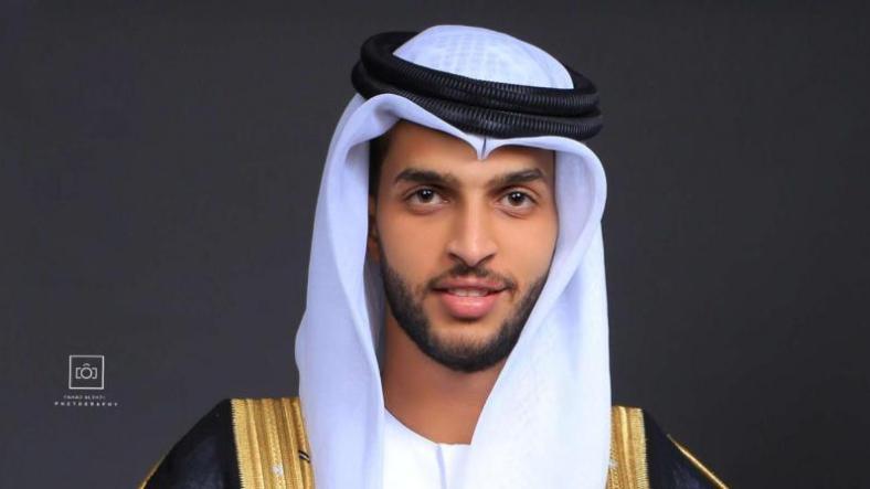 Mr. Ebrahim Bemo Entrepreneur