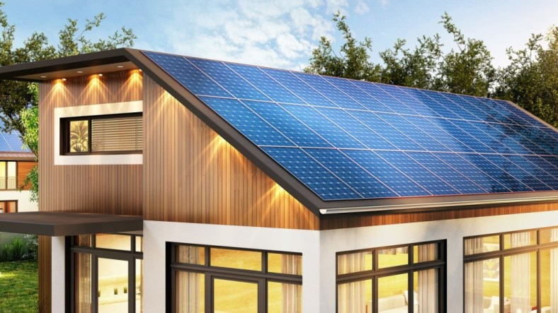 5 Advantages of Solar Panels That Make a Big Difference