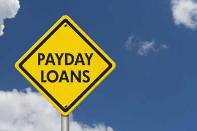 Cash Advance Payday Loans Online: How to Use Them to Your Advantage 1