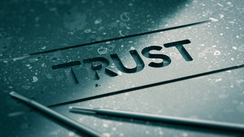 Is an Irrevocable Trust a Good Idea? 2