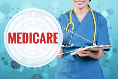 Look Out for Your Health: The Ultimate Guide to Medicare 2