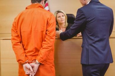 When Should I Hire a Criminal Defense Lawyer? 4