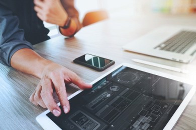 How to Measure Your Website's User Experience 4