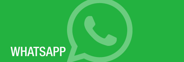 Best Place to Read Latest Whatsapp Status Collection to Update your Status 2