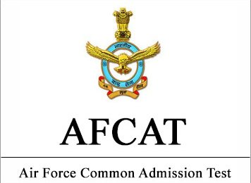 Debunking 5 popular myths of the AFCAT examination