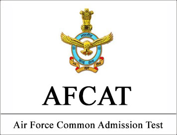 Debunking 5 popular myths of the AFCAT examination