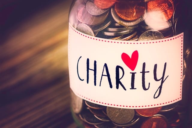 Does Charity Work Make for a Better Finance Associate? Will Floersheimer Says Yes