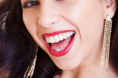 Happy Teeth: 5 Key Reasons to See a Dentist 2