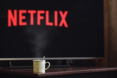Never Make This Mistake When Changing Your Netflix Region!