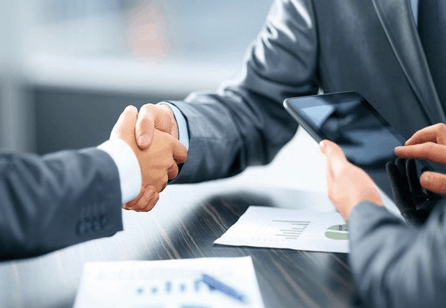 5 Tips To Apply For a Business Loan