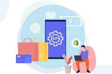 Commonly Overlooked Challenges When Integrating ERP With E-Commerce