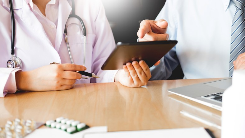 How to Run a Successful Medical Practice