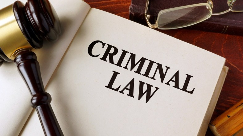 What to Consider When Choosing Criminal Defense Lawyers for Beginners 2
