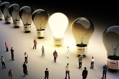 Tips For Making Your Business Stand Out