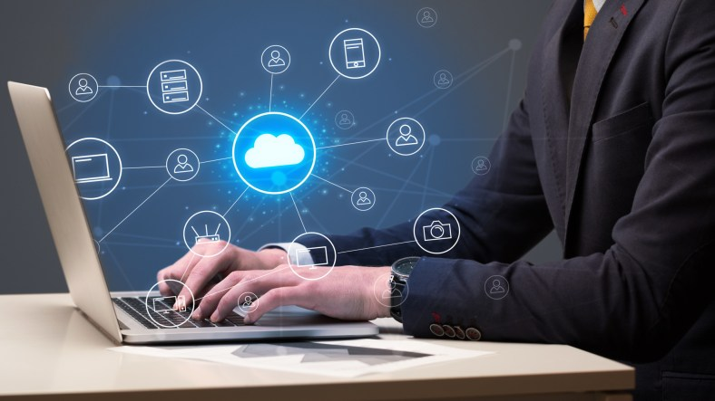 What Are the Benefits of Managed IT Services For Law Firms? 3