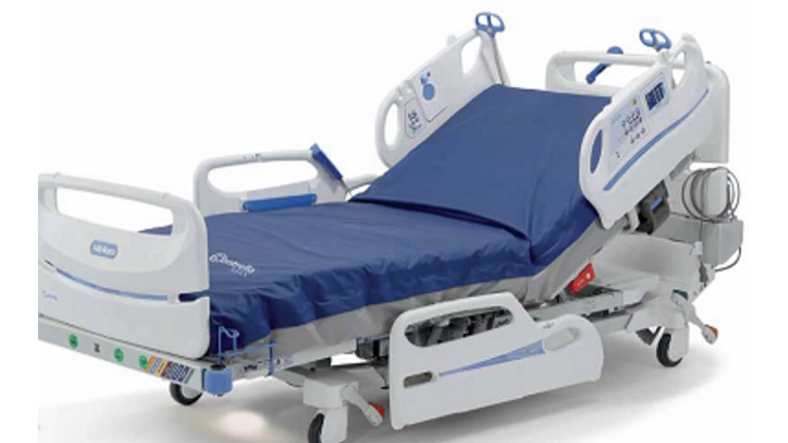 About Hospital Bed Rentals