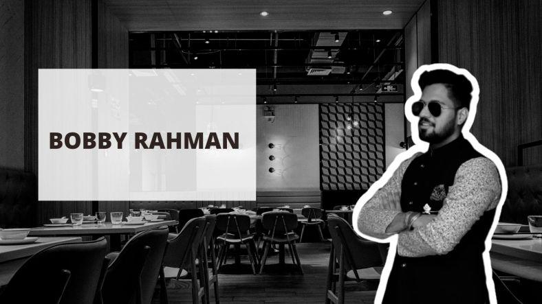 Bobby-Rahman-Home-Cook-Tips