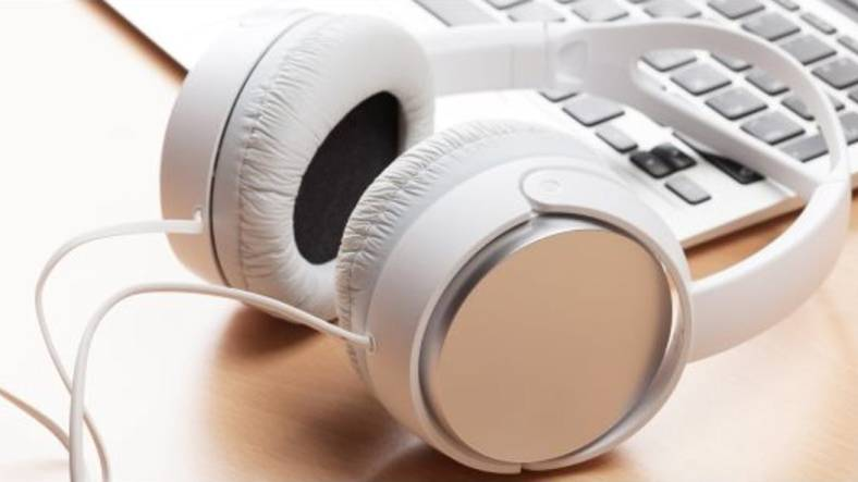 Extend the Lifespan of Your Headphones