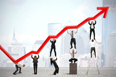 How HR Can Improve Your Business