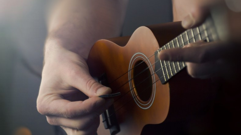 The Different Types of Ukuleles and How to Choose the Perfect One 1