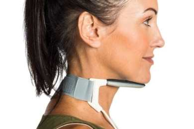 Know Everything About Neck Support Collars 6