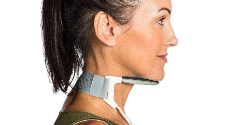Know Everything About Neck Support Collars 5
