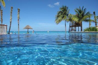 Royal Holiday Vacation Club Guests Love New Safety Protocols