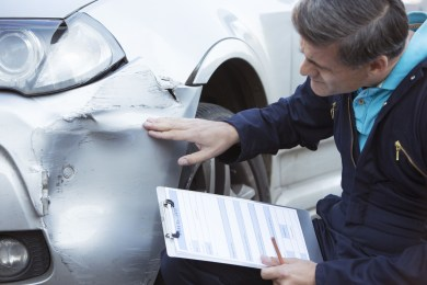 3 Reasons You Need Car Accident Insurance 5