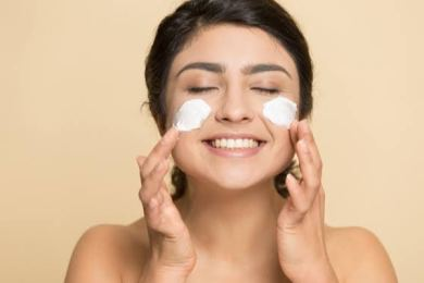 THE RIGHT STEPS FOR YOUR SKIN TO ADOPT NOW 3