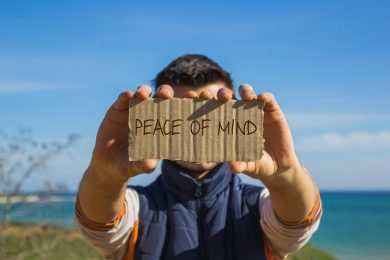 Better Peace of Mind When it Comes to Your Business