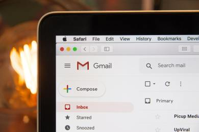 Declutter Your Emails With These 5 Gmail Organization Tips 4