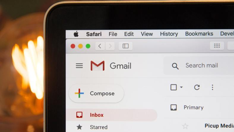 Declutter Your Emails With These 5 Gmail Organization Tips 3