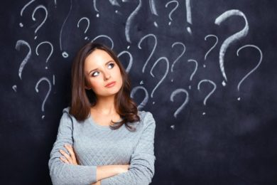 Questions to Ask Before Applying for a Debt Consolidation Loan