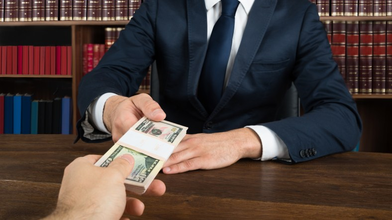 What to Look For When Shopping For Lawsuit Loans 5