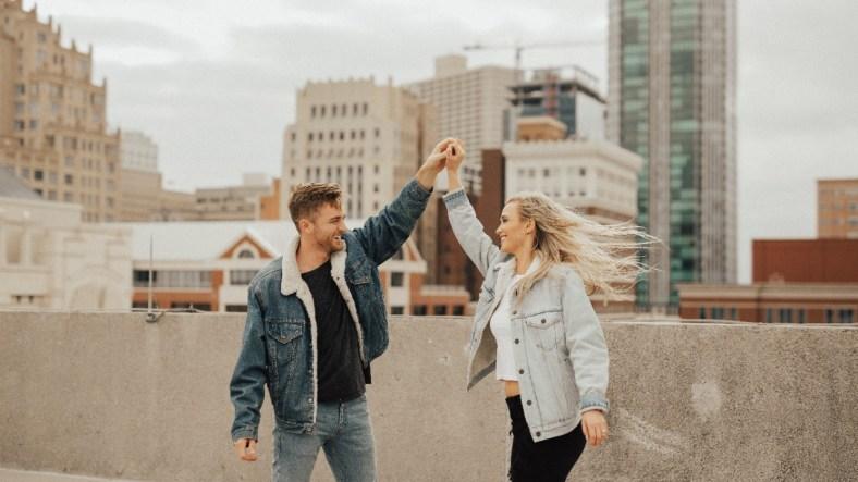 3 Ways to Make Friends in the Digital Era