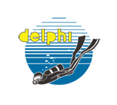 DELPHI DIVE-SHOP