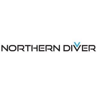 Northern Diver logo