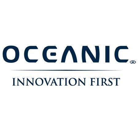 Oceanic logo
