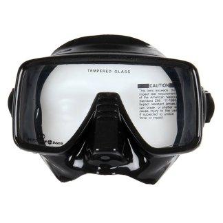 Vizor Northern Diver Mask 23