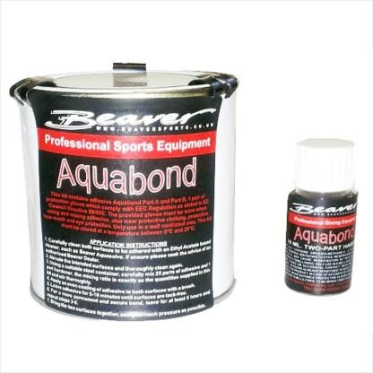 Adeziv Beaver Aquabond