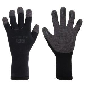 Mănuși Northern Diver Kevlar