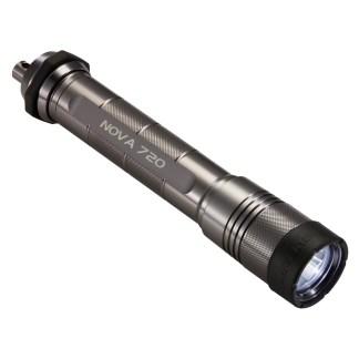 Lanternă Scubapro Novalight 720