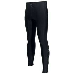 Pantaloni lungi Lavacore, unisex