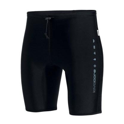 Pantaloni scurți Lavacore, unisex