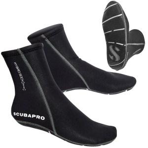 Șosete Scubapro Comfort Hybrid