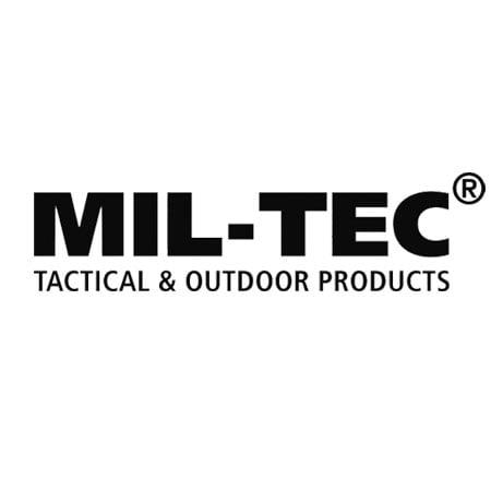 Mil-Tec logo
