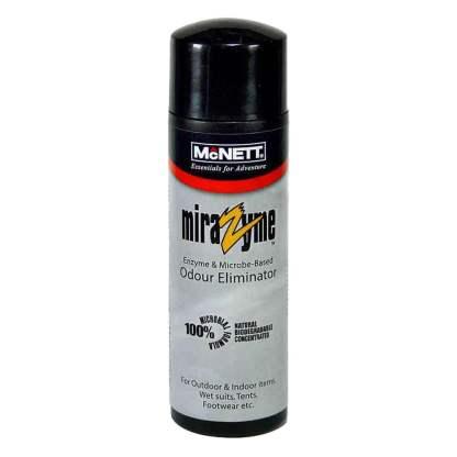 Soluție dezodorizantă Gear Aid / McNett Mirazyme/Revivex