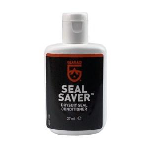 Soluție pentru întreținerea fermoarelor Gear Aid / McNett Seal Saver