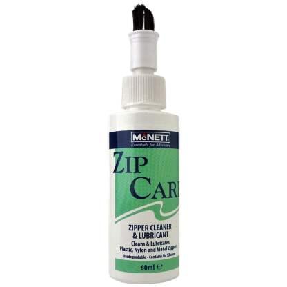 Soluție pentru întreținerea fermoarelor Gear Aid / McNett Zip Care